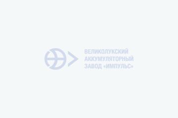 Руководство по эксплуатации ЖТПИ