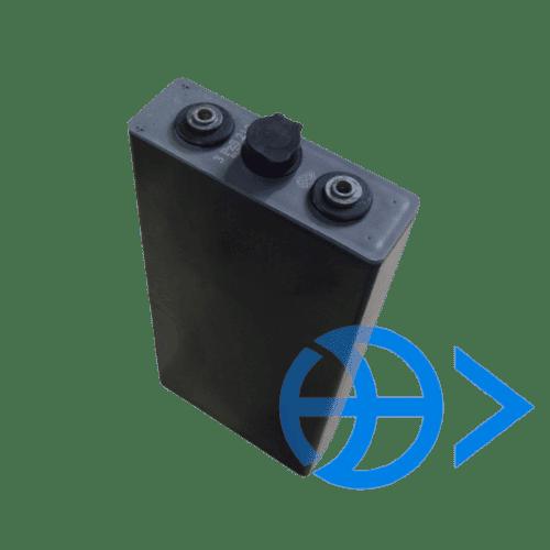 Тяговые батареи типа PzS (DIN)