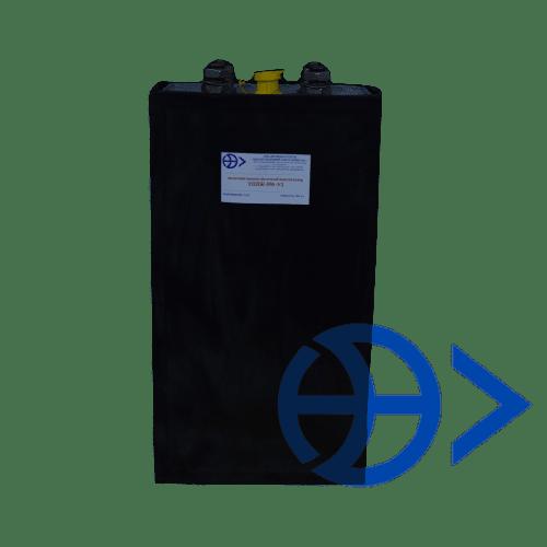 Щелочные никель-железные аккумуляторы ТПНЖ-550 -У2